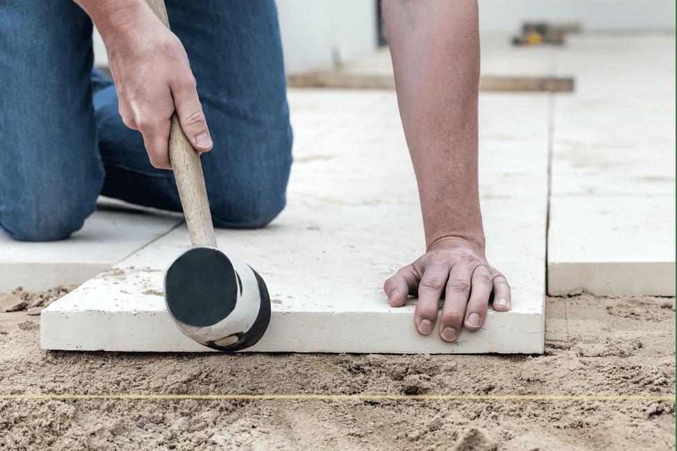 cement-mixers-concrete-slab-min