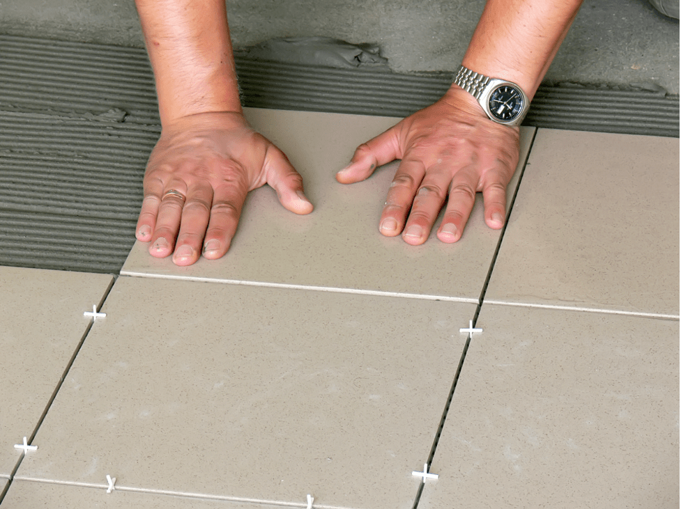 cement-mixers-laying-tiles-grout-min