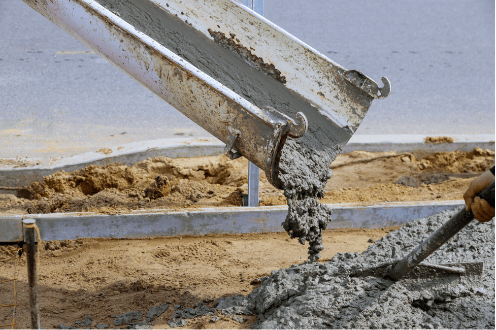 cement-mixers-three-pouring-cement -min