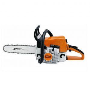Stihl-Chainsaw-MS-210-min