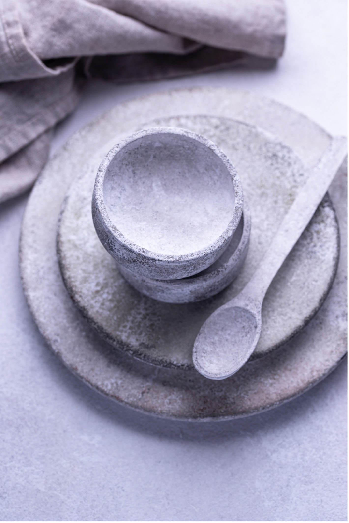 concrete-mixers-concrete-bowl-min