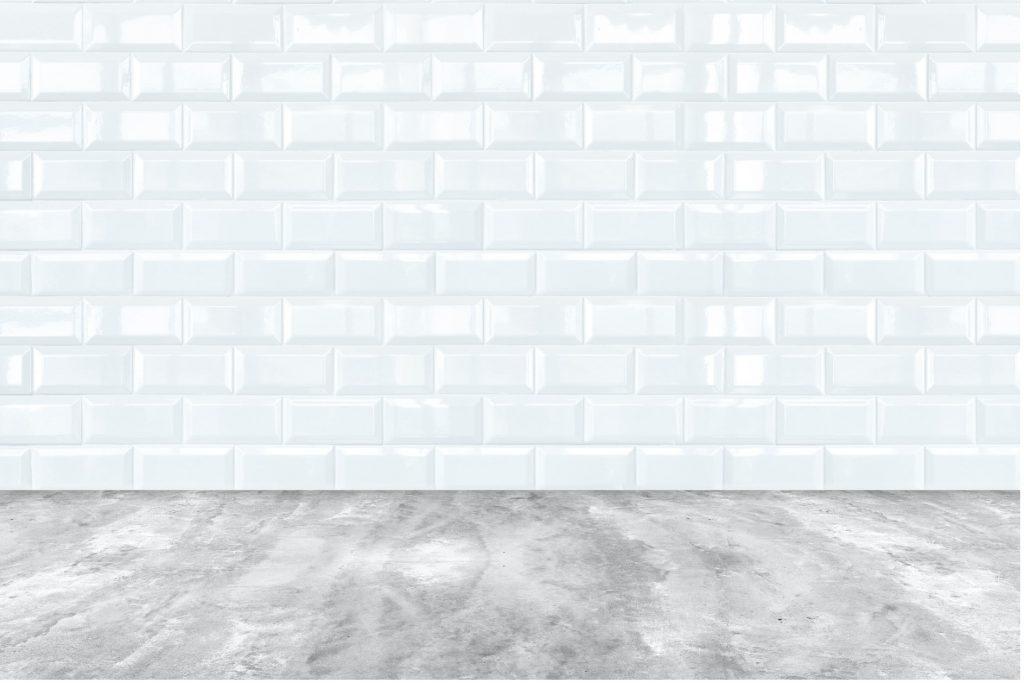 concrete-mixers-faux-tiles-white-brick-like-min