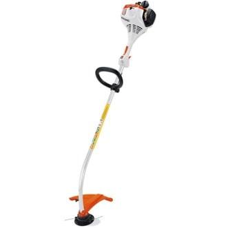 stihl-brushcutters-1-min