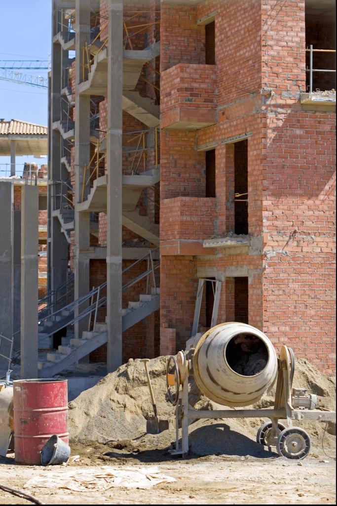 concrete-mixers-buildings-background-min