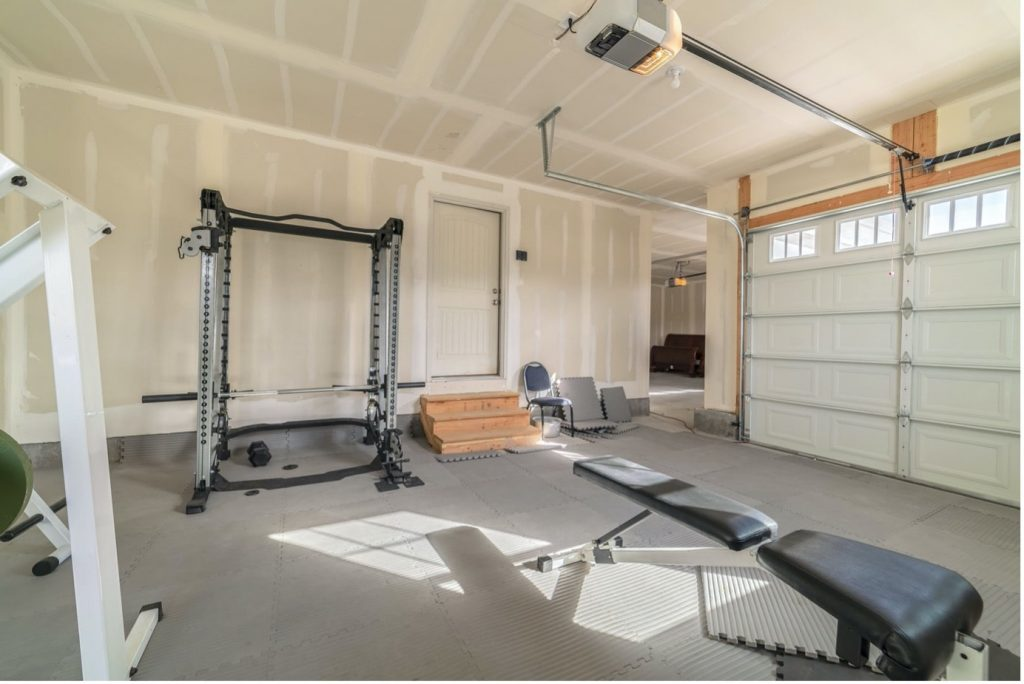 concrete-mixers-home-gym-floor-mats-min