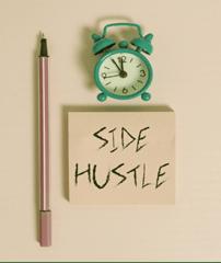 BS-Power-Side-Hustle-min