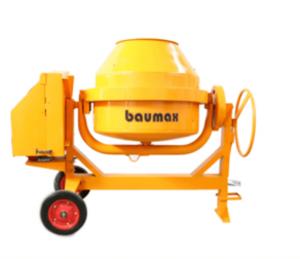 concrete-mixers-360l-concrete-mixer-min