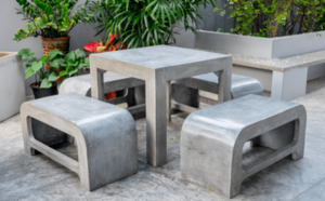 concrete-mixers-concrete-table-and-chairs-min