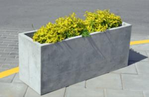 concrete-mixers-pot-plant-min
