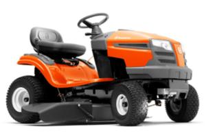 ride-on-mower-husqvarna-ts138l-min
