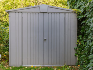 ride-on-mower-metal-shed-min
