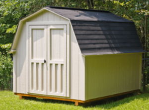 ride-on-mower-plastic-shed-min