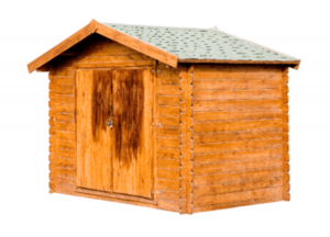 ride-on-mower-wooden-shed-min