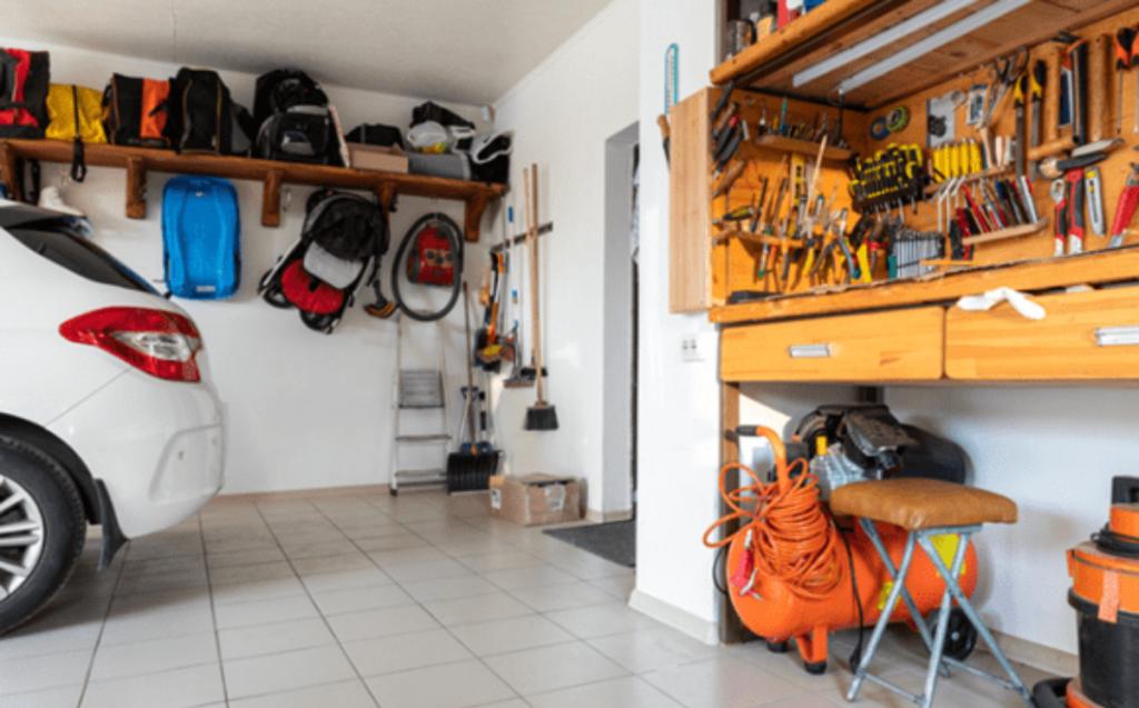stihl-cape-town-tidy-garage-min