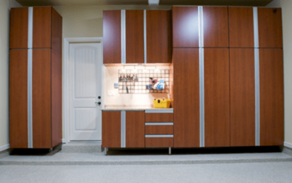 stihl-cape-town-wall-to-ceiling-cupboards-min