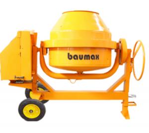 concrete-mixers-360L-min