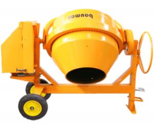 concrete-mixers-500L-min