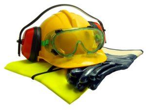 concrete-mixers-PPE.png-min