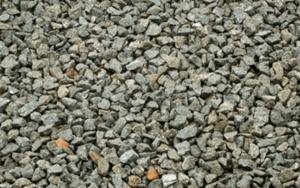 concrete-mixers-aggregate-shape-min