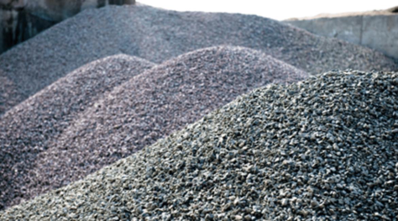 concrete-mixers-aggregate-size-min