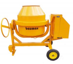 concrete-mixers-baumax-mixer-min
