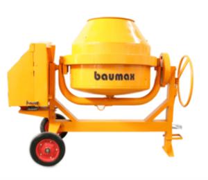 concrete-mixers-concrete-mixer-360L-min