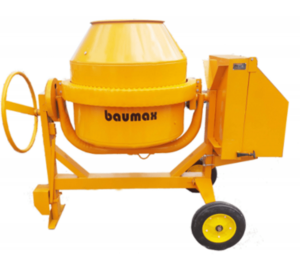 concrete-mixers-concrete-mixer-400L-min