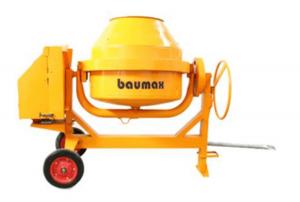 concrete-mixers-concrete-mixer-BS361-360L-min