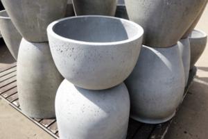 concrete-mixers-concrete-pots-min