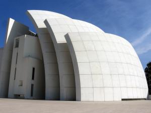 concrete-mixers-jubilee-church-min