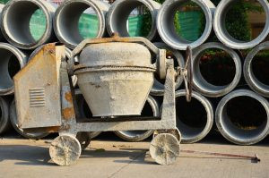 concrete-mixers-needs-a-clean.png-min