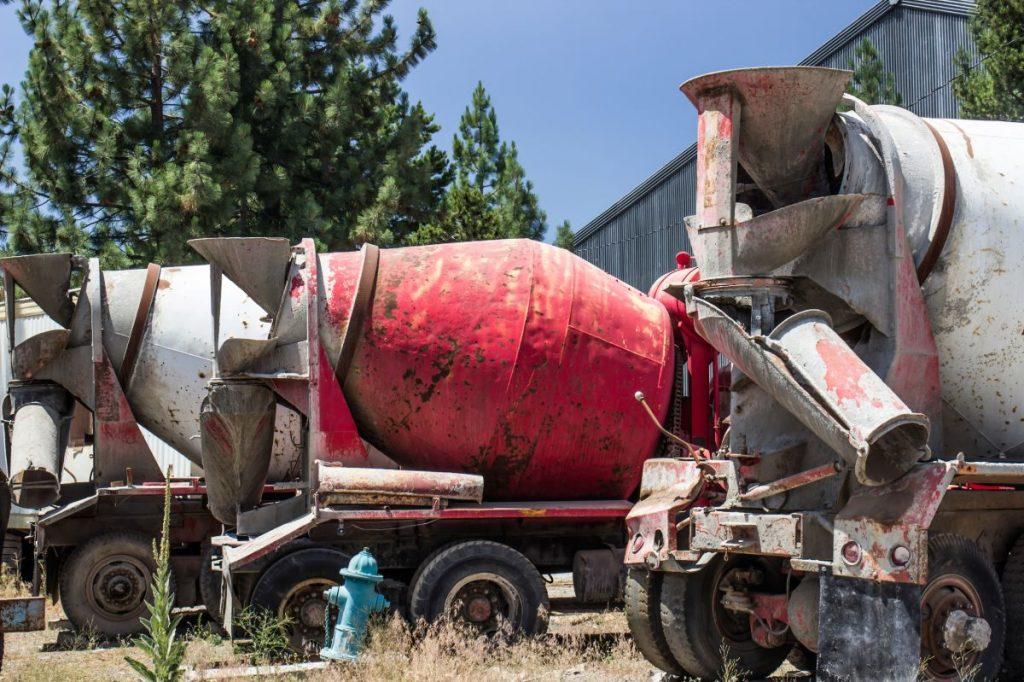 concrete-mixers-portable.png-min