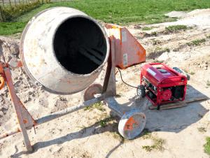 concrete-mixers-red-generator-min
