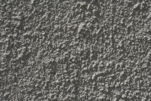 concrete-mixers-sand-blasted-min