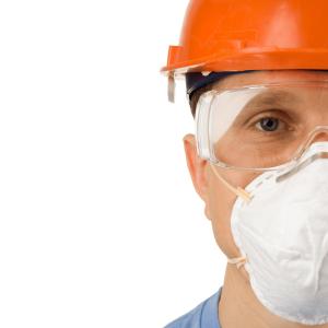 concrete-mixers-worker-mask-min