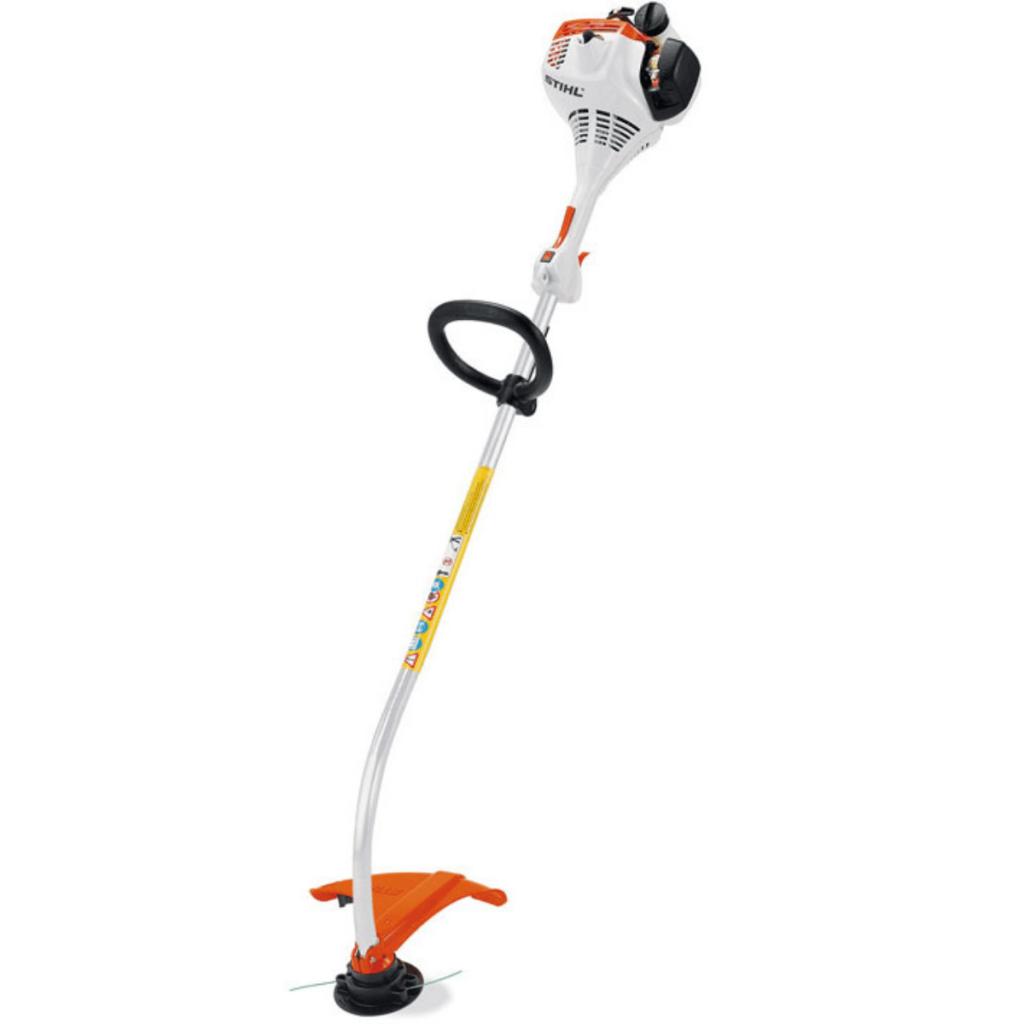 stihl-brushcutters-product-min