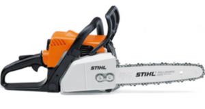 stihl-chainsaw-MS170-min