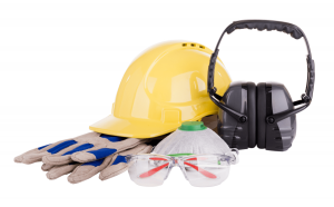 Stihl-brushcutters-PPE-min