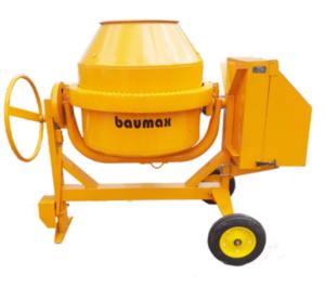 concrete-mixers-400L-min