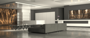 concrete-mixers-concrete-flooring-in-home-min