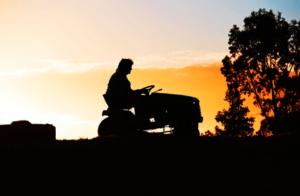 ride-on-mower-silhouette-min