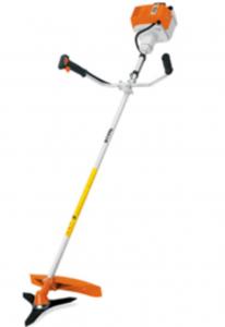 stihl-cape-town-brushcutter-fs160-min