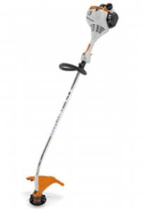 stihl-cape-town-trimmer-fs38-min