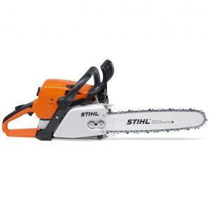 Stihl-chainsaw-MS310-min