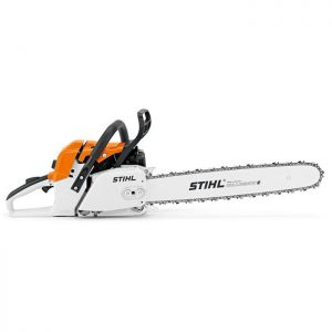 Stihl-chainsaw-MS382-Chainsaw-min