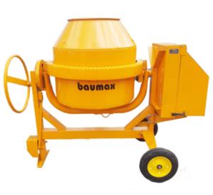concrete-mixers-400L-B&S-min