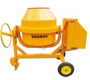 concrete-mixers-400L-baumax-min