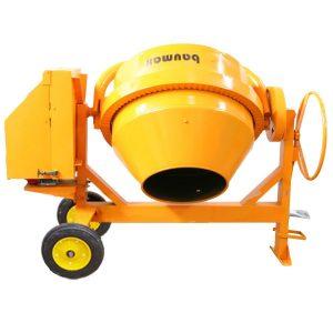 concrete-mixers-bs-power-yellow-mixer-min