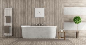 concrete-mixers-concrete-bath-min