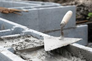 concrete-mixers-concrete-construction-min